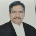 Advocate ADVOCATE Ravikantsoni  ujjain m p, Environmental Protection advocate in India - ujjain m.p. india