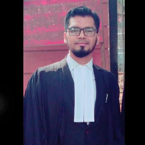 Advocate Imtiaz.B, Lawyer in Karnataka - Mangalore (near Badami)