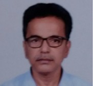 Advocate Rabindra Nath Chatterjee, Lawyer in West Bengal - Kolkata (near Barakpur)