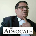 Advocate Avdhesh chaudhary, Lawyer in Uttar Pradesh - Noida (near Chunar)