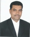 Advocate Chandrashekhar Vithal Jadhav, Lawyer in Karnataka - Bangalore (near Shorapur)