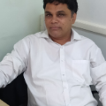 Advocate kiran kumar , District Court advocate in Ahmedabad - navarangpura
