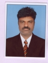 Advocate srinivas vaddemani, Human Rights advocate in Hyderabad - state human right commission