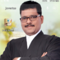 Advocate NARSING RAOJI KALYAANKAAR, Accident advocate in Hyderabad - HYDERABAD