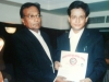 Advocate ANSHUMAN NAGEN, Lawyer in Bihar - Gaya (near Bar Bigha)
