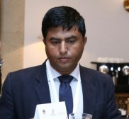 Attorney Imran Khan, Lawyer in Dubai - Dubai (near Dubai)