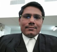 Advocate Nayan Mehta, Lawyer in Gujarat - Rajkot (near Lathi)