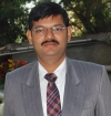 Advocate Chandreshkumar Y Bhatt Advocate & Notary, Lawyer in Gujarat - Himatnagar (near Sanand)