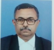 Advocate Kuncheria PKX, Lawyer in Kerala - Kochi (near Kannur)