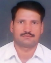 Advocate RAJENDER SINGH, Lawyer in Haryana - Rewari (near Jind)