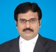 Advocate Pratap Kumar, Lawyer in Karnataka - Bangalore (near Talikota)