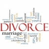 Advocate Nilesh M Bhavsar, Divorce advocate in Ahmedabad - any