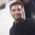 Advocate Abhijit Chakraborty, Lawyer in Assam - Silchar (near Hojai)