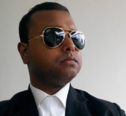 Advocate Saptarshi Paul, Lawyer in Assam - Tinsukia (near Rangapara)