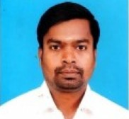 Advocate Vetrivel Pandian, Motor Accident advocate in Chennai - Chennai