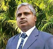 Advocate PRASHANT KUMAR, Lawyer in Bihar - Patna (near Maner)