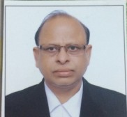 Advocate RAJENDRAPRASAD P V, Senior Advocate in Hyderabad - INDIA