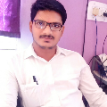 Advocate Manoj kumar Ojha, Lawyer in Orissa - Cuttack (near Jajpur)