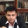 Advocate sajed nadeem, Lawyer in Andhra Pradesh - Hyderabad (near Jagtial)
