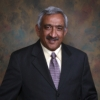 Attorney V Iyer, Criminal attorney in United States - Denver Metro and Front Range in Colorado