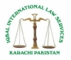 Advocate Iqbal International Law Services
