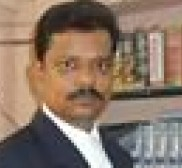 Advocate v selvaraj, Lawyer in Tamil Nadu - Chennai (near Thanjavur)