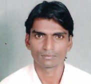 Advocate JEEVAN SUKALE, Lawyer in Andhra Pradesh - Hyderabad (near Vikarabad)