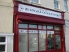 BS SINGH AND CO LLP SOLICITORS, Law Firm in Bristol, City of - EASTON