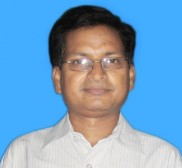 Advocate anuj kumar sinha, Lawyer in Bihar - Gaya (near Maner)