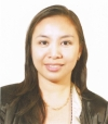 Attorney Atty. Maricar Joy Tañeda Tallo, CPA, Divorce attorney in Cebu City -