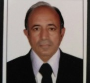Advocate opyadav, Property attorney in Gurgaon -
