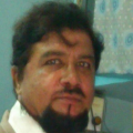 Advocate KHALID S. QURAISHI, Lawyer in Andhra Pradesh - Hyderabad (near Palasa)