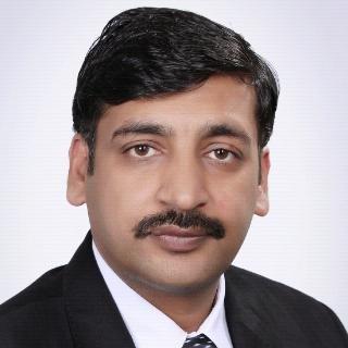 Attorney Yatish Kumar Goel, Banking attorney in Gurgaon -
