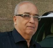Advocate Jaiprakashnarain Saxena, Criminal attorney in Mumbai - Andheri