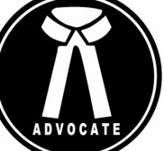 Advocate Abul Hasan, Company advocate in Noida - NCR