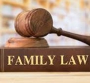 Advocate family lawyer, Lawyer in Kerala - Ernakulam (near Adoor)