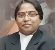 Advocate Krishnaveni, Lawyer in Andhra Pradesh - Hyderabad (near Bapatla)