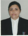 Advocate  Suwarna Jadhao (Gaikwad), Property Verification lawyer in Nagpur - 2, Khare Town, Dharampeth, Nagpur-10