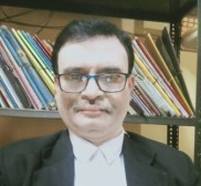 Advocate SHAHMOHAMAD, Lawyer in Jharkhand - Bokaro (near Chaibasa)