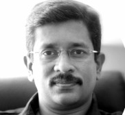 Advocate Praveen Hariharan, Lawyer in Kerala - Kochi (near Tellicherry)