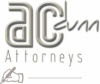 Attorney Audrey Dunn, Trusts attorney in South-Africa - Boksburg