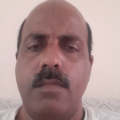 Advocate jashwanth kumar thota, Lawyer in Andhra Pradesh - Hyderabad (near Jammalamadugu)