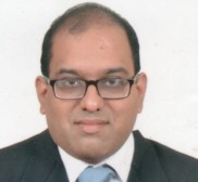 Advocate AMAR KHANNA, Lawyer in Maharashtra - Mumbai (near Chandur)