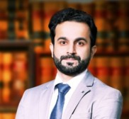 Advocate Aseem Sahni, Lawyer in Delhi - Delhi (near Alipur)
