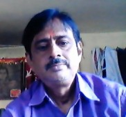 Advocate sushil prasad, Lawyer in Jharkhand - Dhanbad (near Chaibasa)