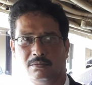 Advocate  Amal Banerjee, Lawyer in West Bengal - Barasat (near Balurghat)