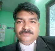 Advocate Manikantan , Lawyer in Tamil Nadu - Ariyalur (near Thanjavur)