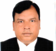 Attorney Barrister Khan & Associates, Business attorney in Dhaka - Dhaka