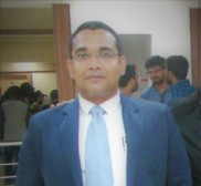 Advocate Achin Jana, Lawyer in West Bengal - Kolkata (near Dhupgari)