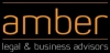 Amber Legal and Business Advisors, Law Firm in Barcelona - Barcelona